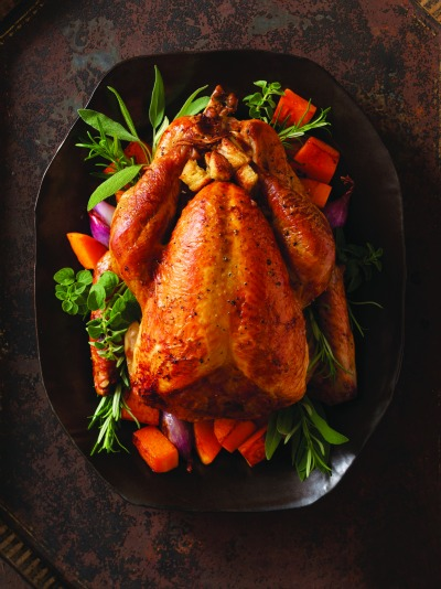Whole Foods Market_Holiday_2015_Turkey